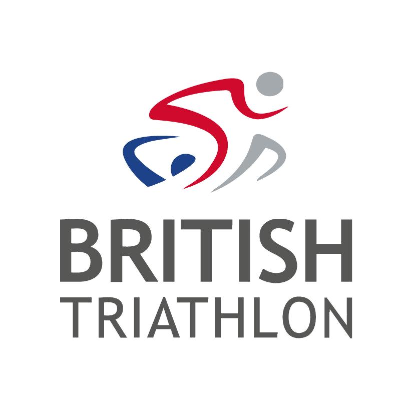British Triathlon Online Shop