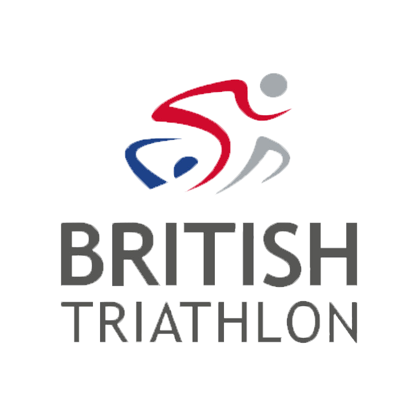 British Triathlon Online Shop